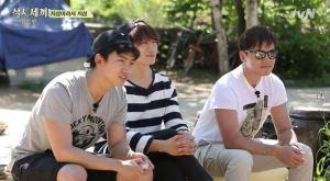 [tvN] TMAD E04.avi_20150608_215212.513