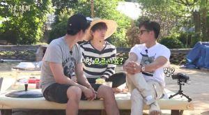 [tvN] TMAD E04.avi_20150608_220144.385