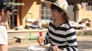[tvN] TMAD E04.avi_20150608_220338.970