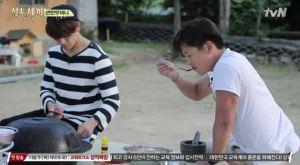 [tvN] TMAD E04.avi_20150608_221133.977