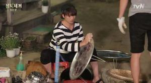 [tvN] TMAD E04.avi_20150608_221631.817
