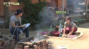 [tvN] TMAD E04.avi_20150608_222322.792