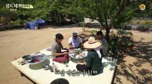 [tvN] TMAD E04.avi_20150608_222819.880