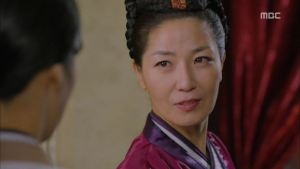 Empress.Ki.E10.131126.HDTV.XviD-LIMO.avi_20150713_004813.470