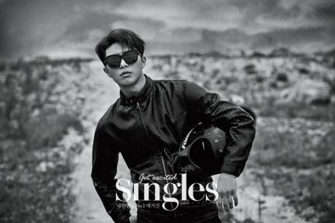 parkseojoon+singles+aug15_2
