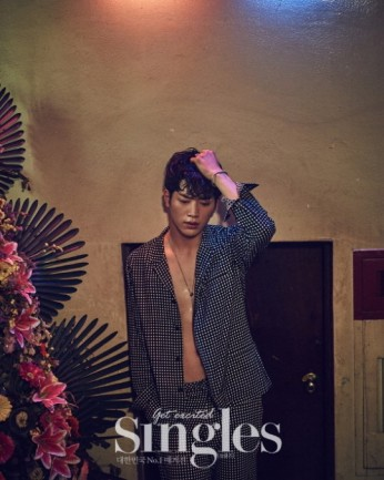 seokangjoon+singles+aug15_1