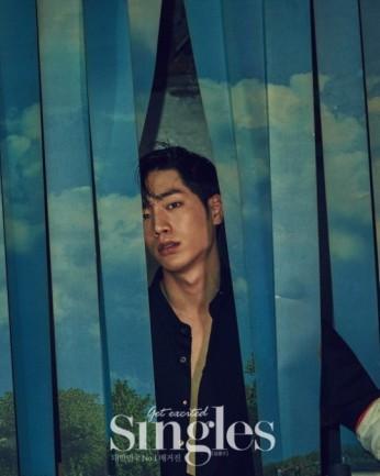 seokangjoon+singles+aug15_2