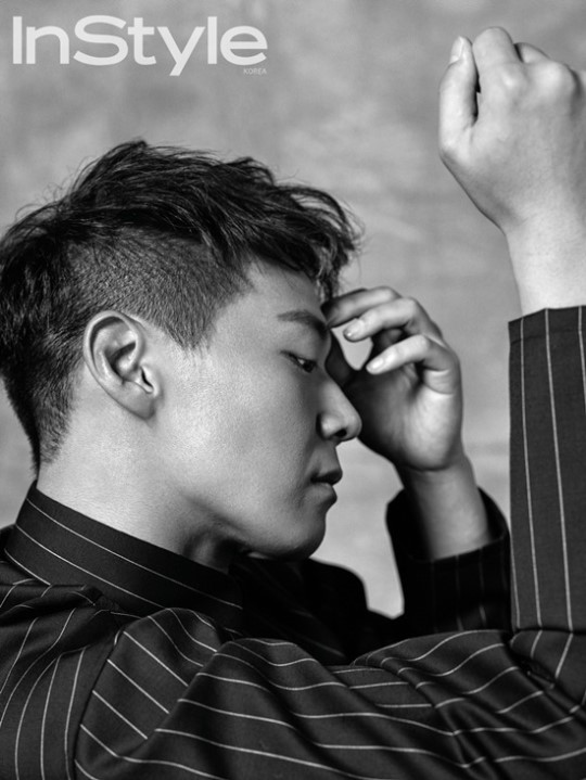 yeonjunghoon+instyle+aug15_1