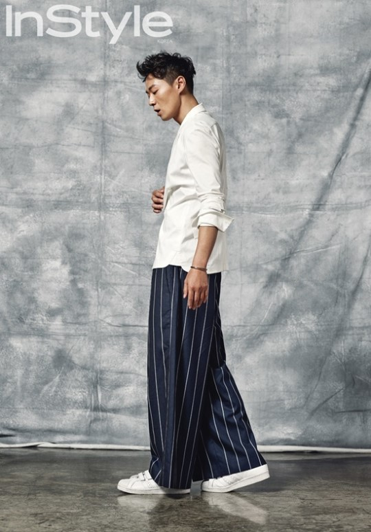 yeonjunghoon+instyle+aug15_2