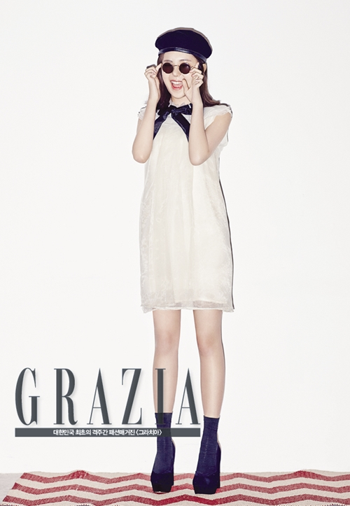 baekjinhee+grazia+sept15+2