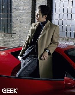 joowon+geek+jan2015_3