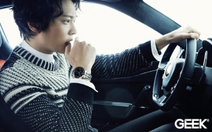 joowon+geek+jan2015_4