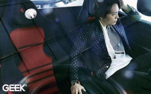 joowon+geek+jan2015_6