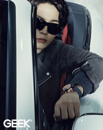 joowon+geek+jan2015_7