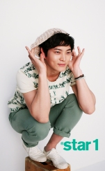 joowon+@star1+may2013_10
