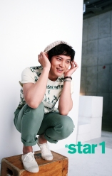 joowon+@star1+may2013_11