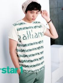 joowon+@star1+may2013_12