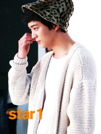 joowon+@star1+may2013_13