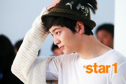 joowon+@star1+may2013_14