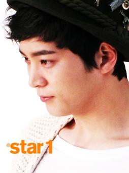 joowon+@star1+may2013_15