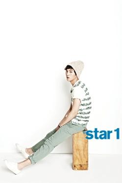 joowon+@star1+may2013_17