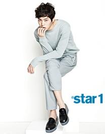joowon+@star1+may2013_19