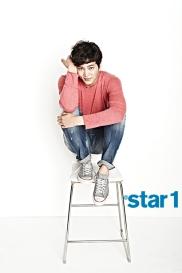 joowon+@star1+may2013_2