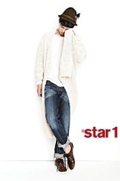 joowon+@star1+may2013_20