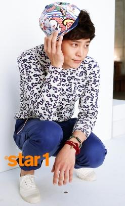 joowon+@star1+may2013_23