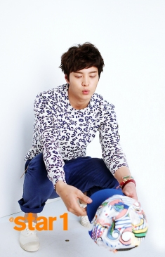 joowon+@star1+may2013_24
