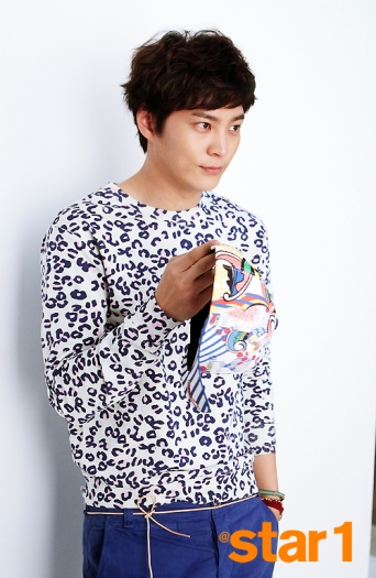 joowon+@star1+may2013_25
