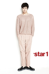 joowon+@star1+may2013_3