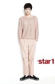 joowon+@star1+may2013_3