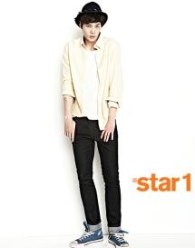 joowon+@star1+may2013_4