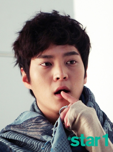 joowon+@star1+may2013_5