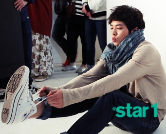 joowon+@star1+may2013_7