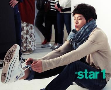 joowon+@star1+may2013_7