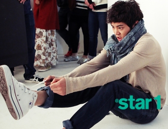 joowon+@star1+may2013_8