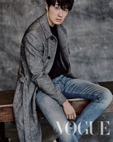 jungilwoo+vogue+sept15_1