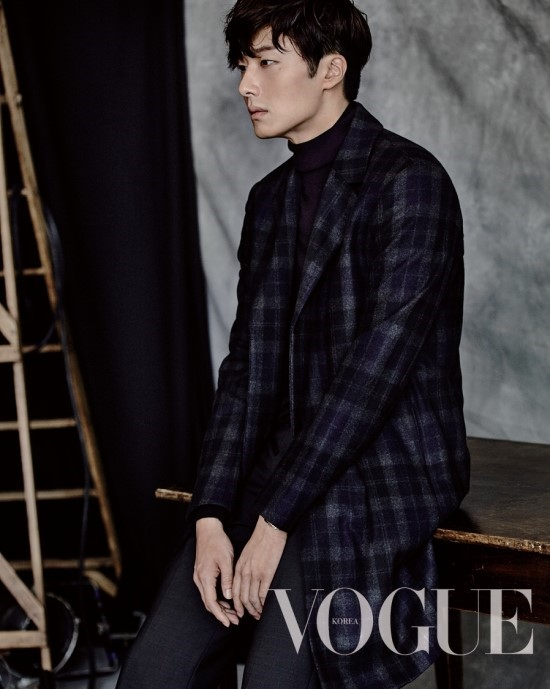 jungilwoo+vogue+sept15_2