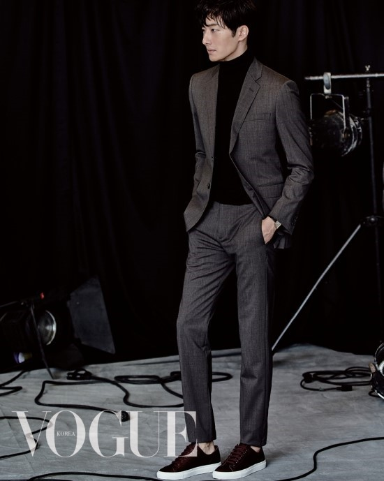 jungilwoo+vogue+sept15_3