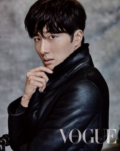 jungilwoo+vogue+sept15_4