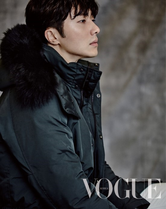jungilwoo+vogue+sept15_5
