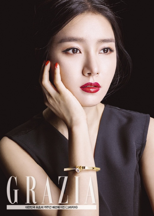 kimsoeun+grazia+aug15_1