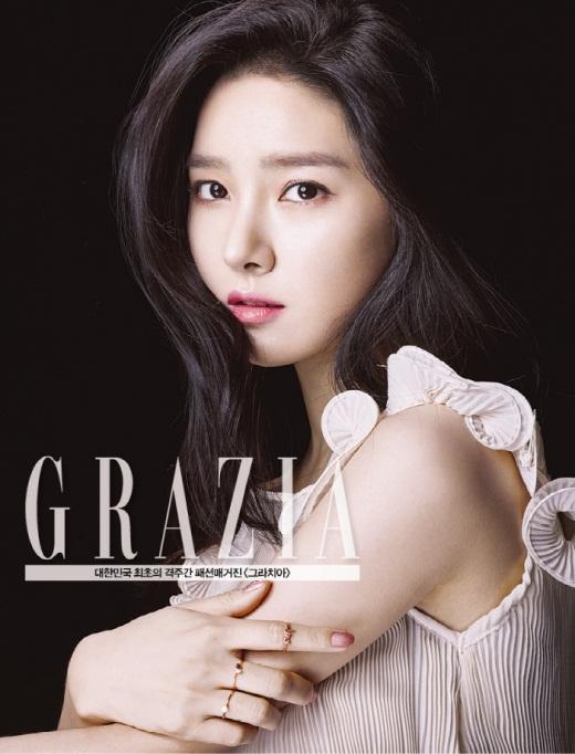 kimsoeun+grazia+aug15_2
