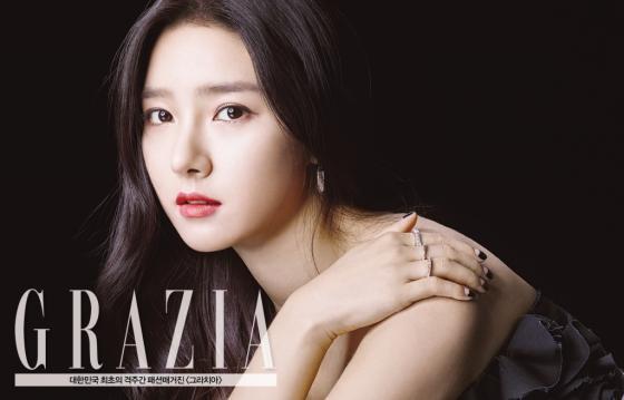 kimsoeun+grazia+aug15_3