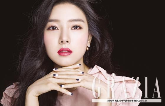 kimsoeun+grazia+aug15_4