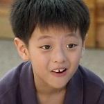 joosehoon_kid