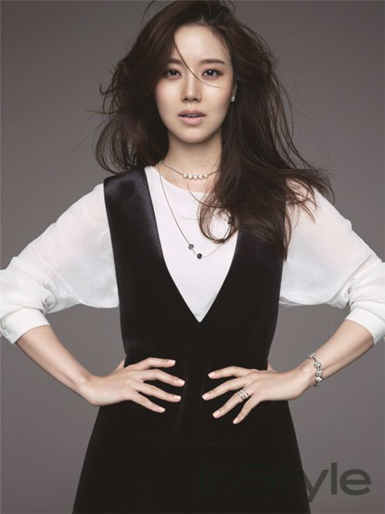 moonchaewon+instyle+oct15_4