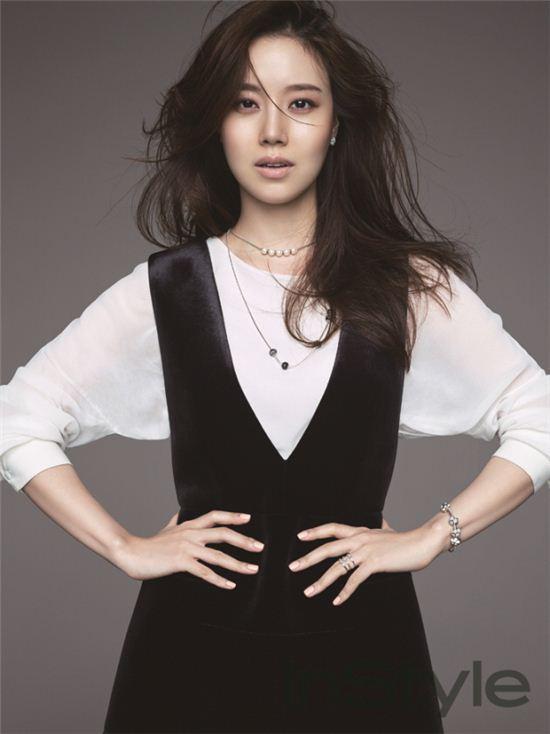 moonchaewon+instyle+oct15_4
